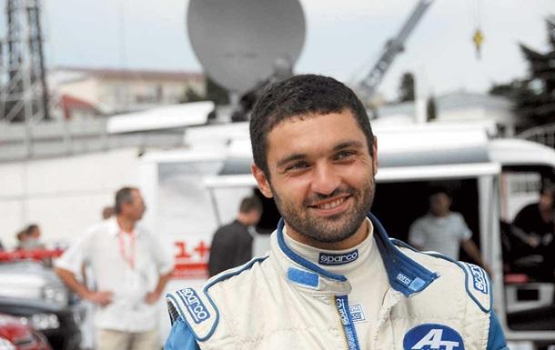 Геращенко назвал  патриота , внесшего залог за подозреваемого Полищука