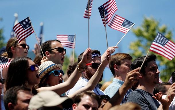 Корреспондент: Семейные игры. Выборы в США станут соревнованием династий