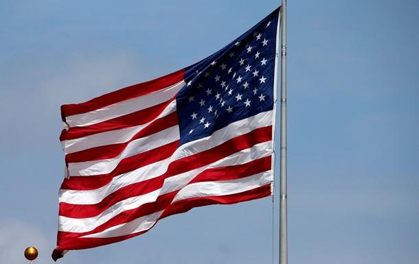 США накажут зарубежные банки за работу с подсанкционными клиентами из РФ