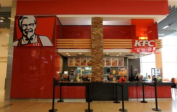 KFC потребовала извинений за  зажаренную крысу
