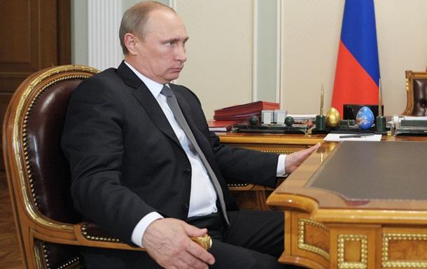 Итоги 24 июня: Путин отказал Киеву в скидке на газ, протесты в Армении