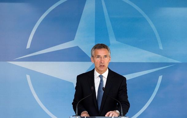 В НАТО проголосовали за увеличение обороноспособности Молдовы