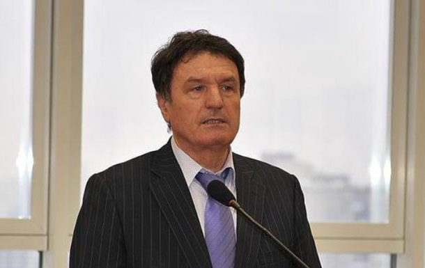 Геращенко показал, как в Апелляционном суде Киева решались дела