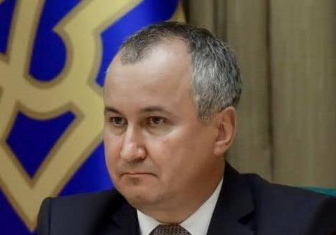 Василь Грицак – непомітний та ефективний