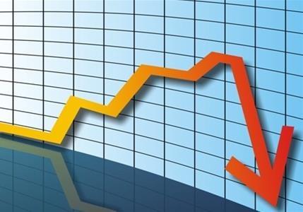 Детенизировать экономику не кнутом, а пряником!