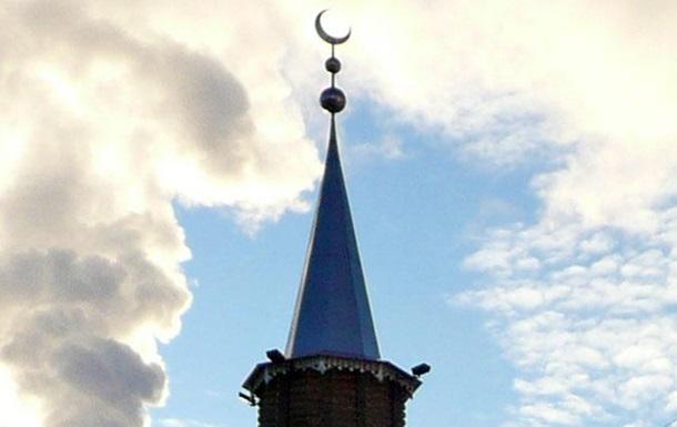 В Тунисе решили закрыть 80 мечетей
