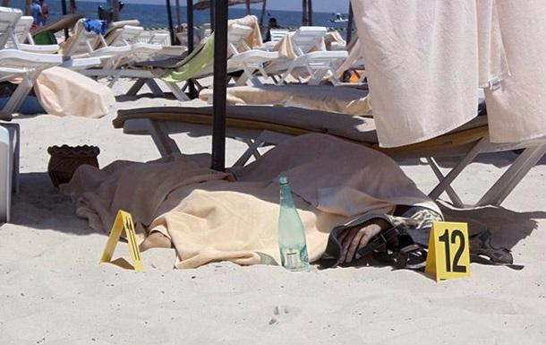 Итоги 26 июня: Теракт в Тунисе и смерть Примакова