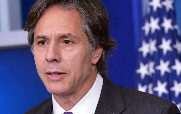Вашингтон: Москва пытается нарушить статус-кво в Украине