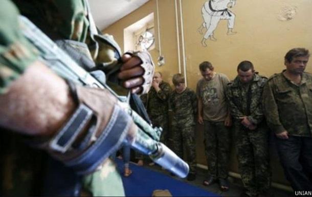 Amnesty: пытки в Украине не исчезли