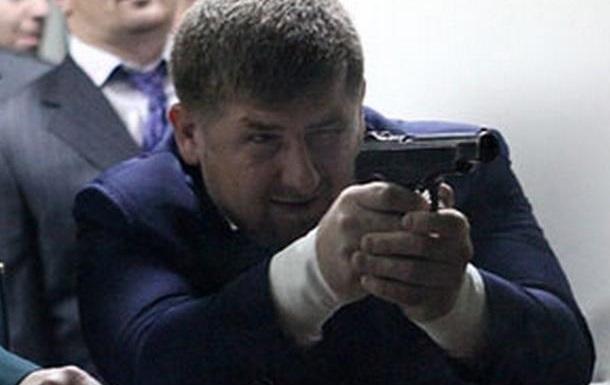 Константин Боровой: «Они могут и меня тоже убить»