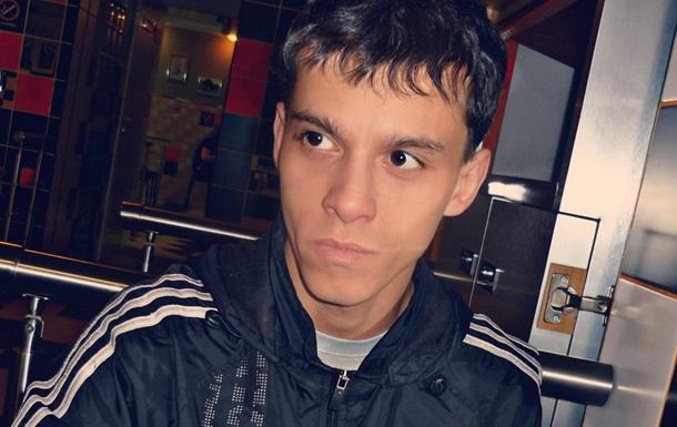 Сергей Миронов Поздравил С новой победой Спортсмена Иркутянина Александра Сотник