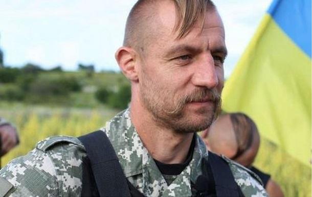 Гаврилюк предложил расстреливать коррупционеров