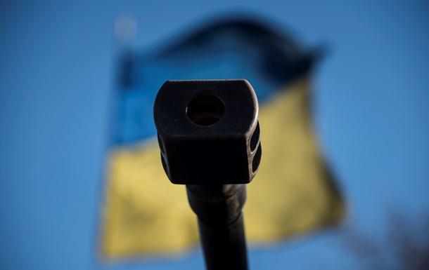 Мнение: Украина увлеклась патриотизмом и забыла о реформах