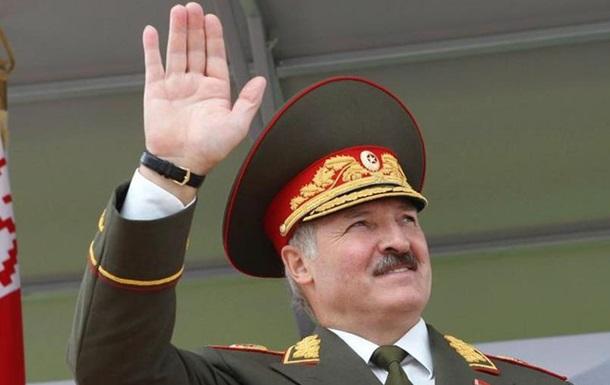 Назначена дата президентских выборов в Беларуси