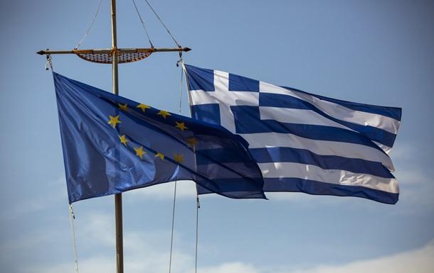 Минфин Греции подтвердил надвигающийся дефолт
