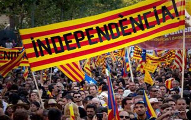 В Испании вступил в силу закон об ограничениях протестов