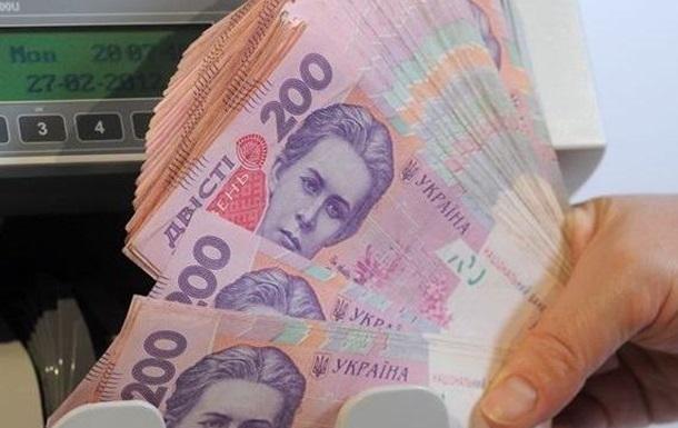 После реструктуризации госдолга гривна может обесцениться на 20%