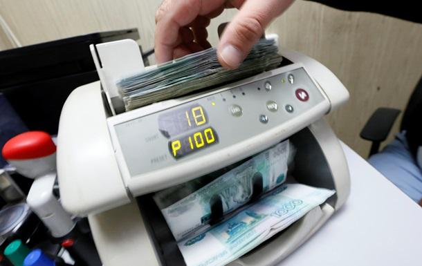 В России выросли тарифы на коммунальные услуги