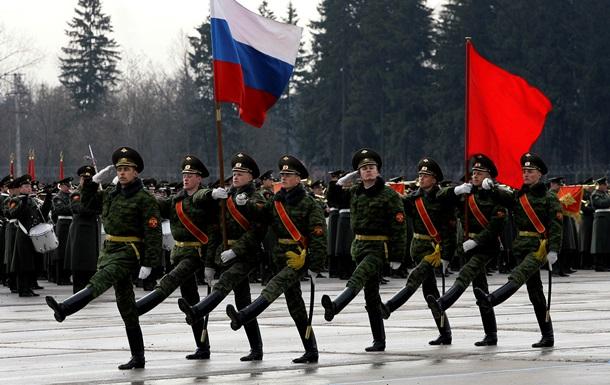 Россия надеется снять зависимость своего ОПК от Украины к 2018 году