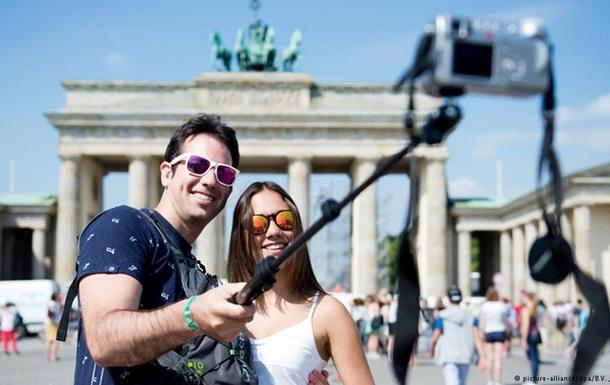 В ЕС могут ограничить свободу фото- и видеосъемки
