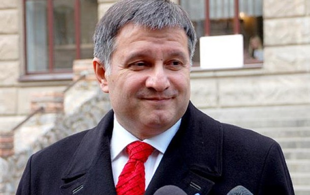 Cтатистика преступлений в Украине зашкаливает