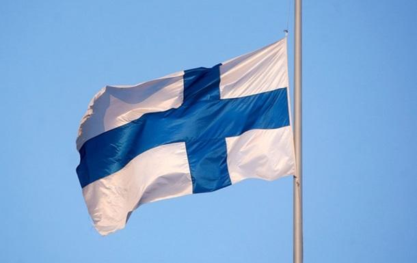 Финляндия ответила МИД России по поводу Нарышкина