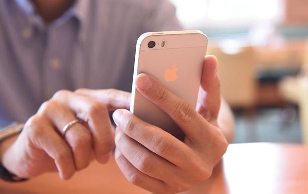 Ученые рассказали о пагубном влиянии смартфонов на память человека