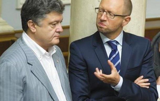 Законодательное безумие: как «евроинтеграторы» тянут страну назад в «нулевые»