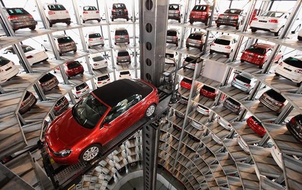 Toyota и ЗАЗ. Эксперты рассказали, какие автомобили украинцы берут в кризис