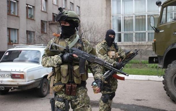 США осуждают объявление сепаратистов о выборах 18 октября