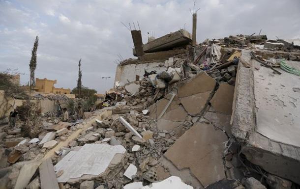 В Йемене конфликтующие стороны договорились о пятидневном перемирии - СМИ