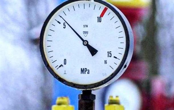 Почем газ для народа? Или новые рынки сбыта для РФ