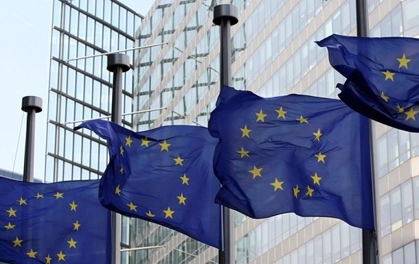 В ЕС опровергли информацию о пересмотре отношения к референдуму в Крыму