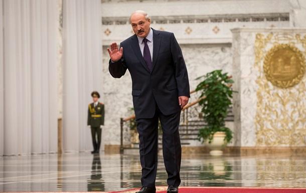 Батькой ей не быть . Глава ЦИК о женщине - кандидате в президенты Беларуси