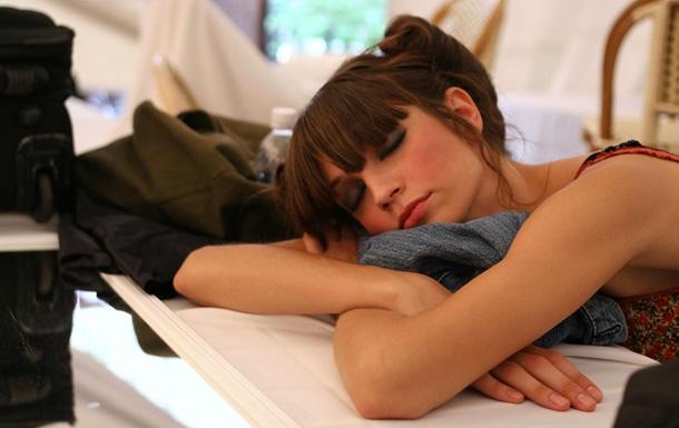 Ученые выяснили, о чем думают люди сразу после пробуждения