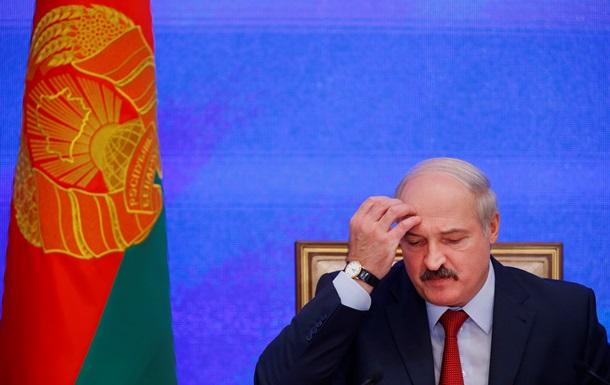 Минск остался без кредита