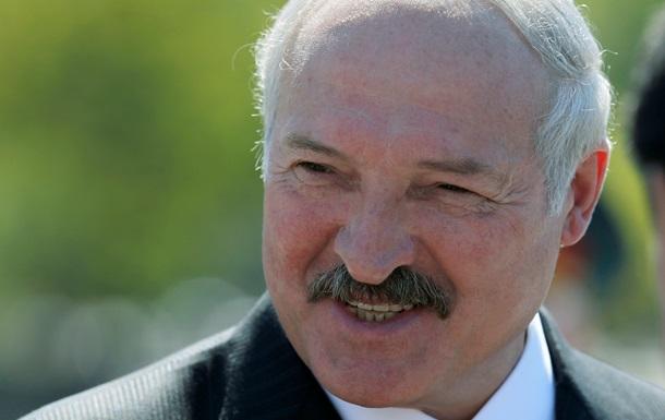 Лукашенко начал косметический ремонт в белорусской экономике
