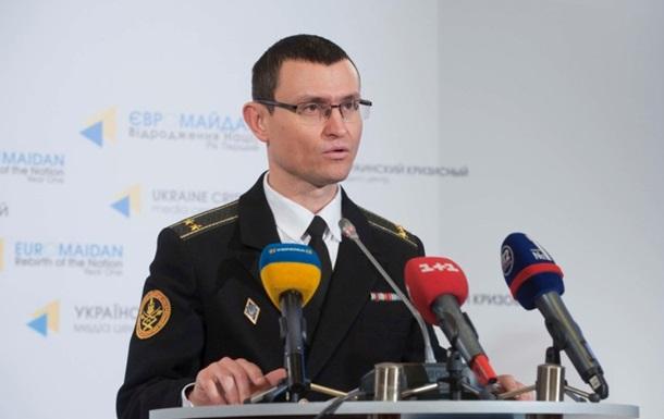 В Генштабе рассказали, сколько российских военных находится на Донбассе