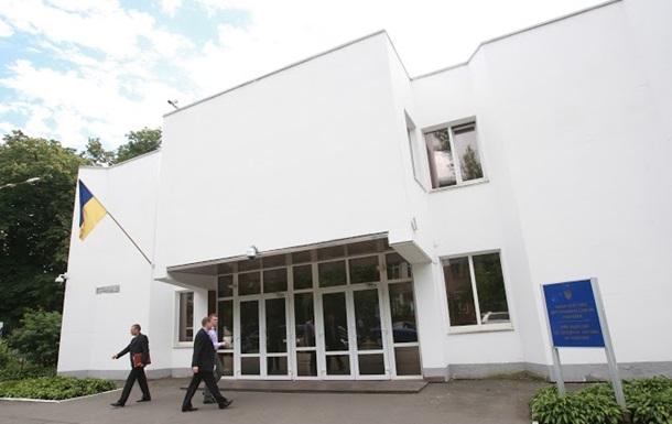 МВД не хватит года на реформу - советник Авакова