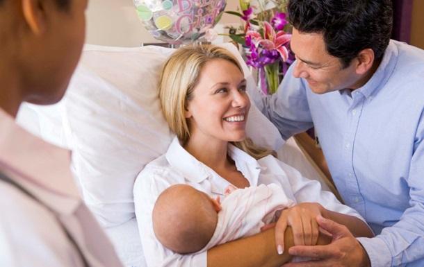 Ученые установили, как дети влияют на счастье родителей