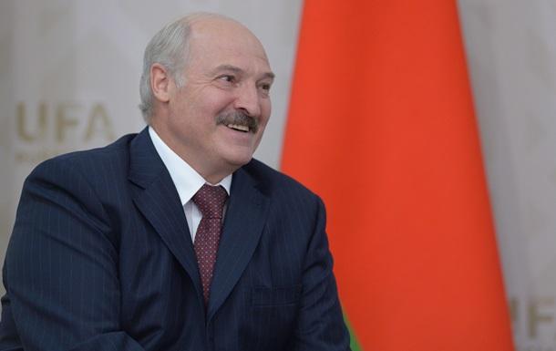 Беларусь попросила у России новый кредит на $3 млрд