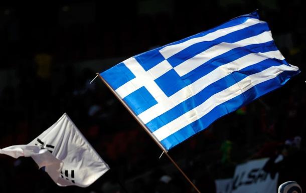 Греция оценила новый пакет реформ в 12 млрд евро – СМИ
