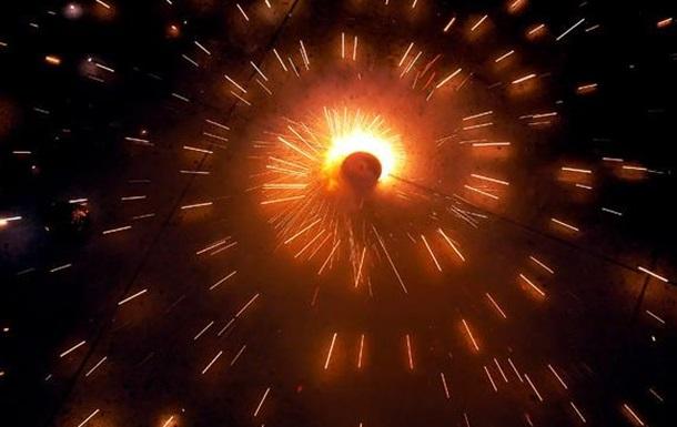 Из искры июля возгорится пламя?..