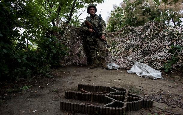 Обзор зарубежных СМИ: как Украине выйти из минского тупика