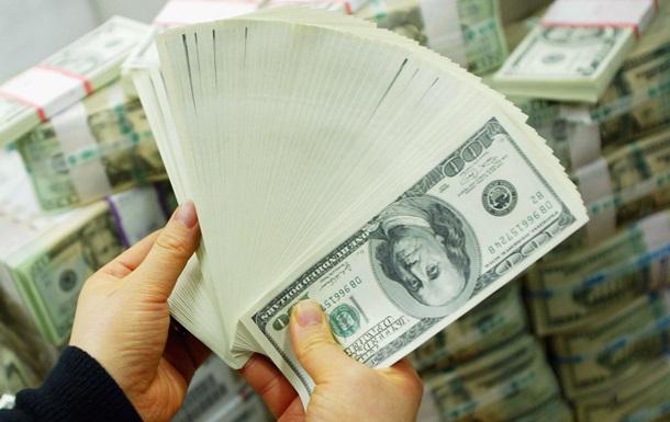 Эксперты назвали IT-специалистов с самыми высокими заработными платами