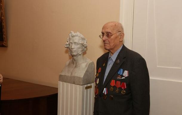 В Москве умер создатель атомных часов и праправнук Пушкина