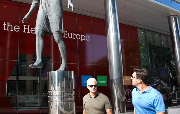 Чем теперь готова пожертвовать Греция - репортаж