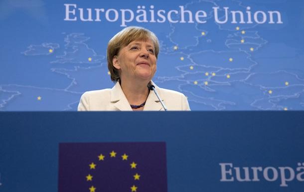Греция в течение трех лет получит €86 млрд финансовой помощи