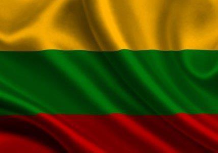 О европейской интеграции Украины на примере Литвы