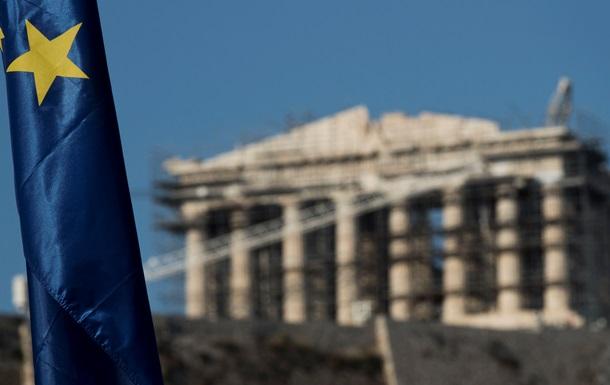 МВФ не получил очередной платеж от Греции